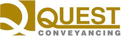Quest Conveyancing